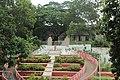 Gandhi Hill (2).jpg