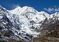 Gangapurna Glacier.jpg
