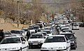 Ganjnameh, Nowruz 2018 (13970104000148636574826077141330 89966).jpg