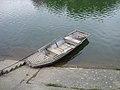 Garaško jezero čamac.jpg