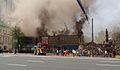 Garden Ring fire May 11, 2009 07.jpg