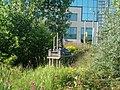 Garden ornament, Toronto - panoramio.jpg
