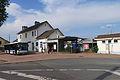 Gare-de-Marolles-en-Hurepois - 20130716 180253.jpg