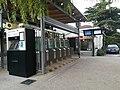 Gare Ablon Accès Allée Tamaris 2020.jpg