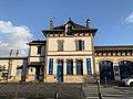 Gare Rosny Bois 11.jpg