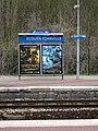 Gare d Ecouen - Ezanville 05.jpg