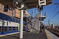 Gare de Créteil-Pompadour - IMG 3877.jpg