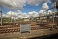 Gare de Massy-Palaiseau le 30 juillet 2015 - 7.jpg