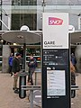 Gare de Paris-Montparnasse DSC 1454 (49630669306).jpg