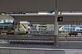 Gare de Reims - IMG 2380.jpg