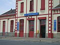 Gare de meulan-hardricourt.JPG