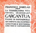 Gargantua edizioneitaliana 199ca.PNG