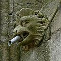 Gargoyle, Ripon Cathedral (7537812532).jpg