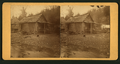 Garland County Poor House, by J. F. Kennedy.png