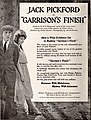 Garrison's Finish (1923) - 6.jpg