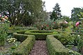 Garten Bandreißerkate Haseldorf.jpg