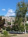 Garten Khanpalast Bachtschyssaraj.jpg