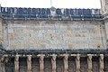 Gateway of India-Message.jpg