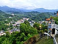 Gatlinburg, TN 37738, USA - panoramio (9).jpg