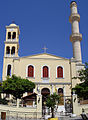 Gatm 2006-05-14 16 Greece Crete Hania Agios-Nikolaos.jpg