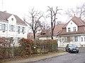 Gatow - Bardeyweg - geo.hlipp.de - 31711.jpg