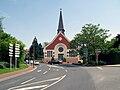 Gauchy église 1.jpg