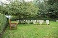 Gaurain-Ramecroix War Cemetery -12.jpg