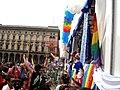 Gay Pride di Milano 2008 in Piazza Duomo - Foto Giovanni Dall'Orto, 7-June-2008.jpg