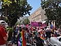 Gay Pride in Haifa 2014 - Haneviim st (18).JPG