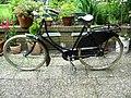 Gazelle Omafahrrad series -1.jpg