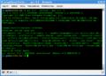 Gcc-4.2.0.png
