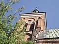 Gdańsk - Kościół Św. Bartłomieja - panoramio (1).jpg