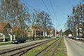 Gdańsk Oliwa ulica Wita Stwosza.jpg