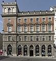 Gebäude des Österr. Gewerbevereins, Palais Eschenbach (29099) stitch IMG 1671 - IMG 1672.jpg