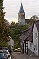 Gebersheim Hinterer Dobel.jpg