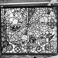 Gebrandschilderd glas Collectie Centraal Museum Utrecht - Utrecht - 20232573 - RCE.jpg