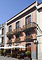Geburtshaus Oscar Dominguez.jpg
