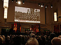 Gedenkakt zum 75. Jahrestages des 12. März 1938 (8550497393).jpg