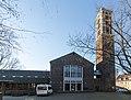 Gelsenkirchen Mon 326 Ev Gemeindezentrum.jpg