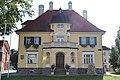 Gemeindeamt Suben.jpg