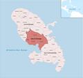 Gemeindeverband Centre de la Martinique 2018.png