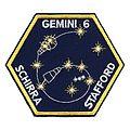 Gemini 6 (15198995972).jpg