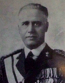 Gen. Alessandro Guidoni MD.png