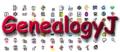 GenaealogyJ logo.png