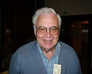 Gene H. Golub American mathematician