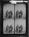 General Gordon Granger and Friend (4190120111).jpg