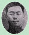 Kang Kon (강건)