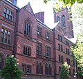 General Theological Seminary 21st Street.jpg