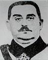 General de brigada Iliescu Dumitru.jpg