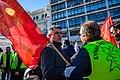 General strike Athens 18 February-08.jpg